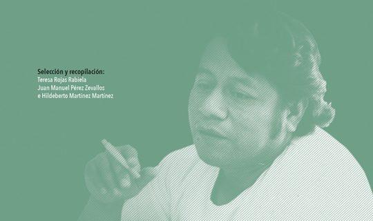 Archivos de las Fiscalías de Tlaxcala
