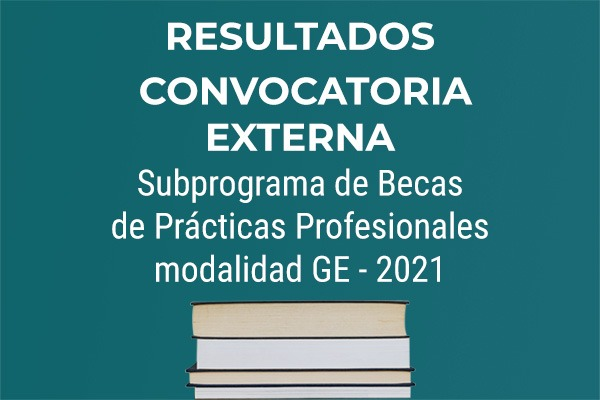Subprograma de Becas de Capacitación en Técnicas y Metodologías de Investigación (BCTMI) 2021.