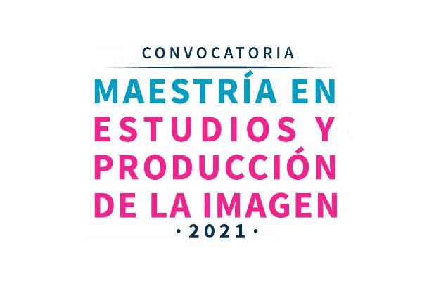 Banner convocatoria MEPI 2021